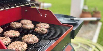 summer-barbeque-cooking-7W5PJTZ-min