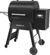pellet-barbecue-traeger-ironwood-650-compleet-voordeelpack-model2020