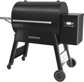 pellet-barbecue-traeger-ironwood885-compleet-voordeelpack-model2020