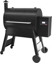 pellet-barbecue-traeger-pro-780-compleet-voordeelpack-model2020
