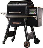 pellet-barbecue-traeger-timberline-850-compleet-voordeelpack-model2020