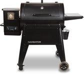 pitboss-navigator-850-hout-pellet-grill-pellet-bbq-barbecue