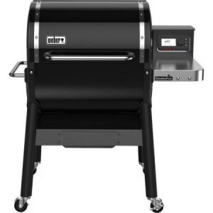 weber-smokefire-ex4-gbs-pellet-barbecue