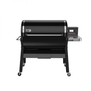 weber-smokefire-ex6-gbs-pellet-barbecue